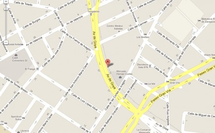 mapa438X534
